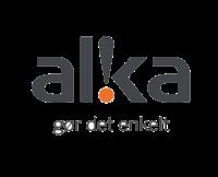 alka.dk