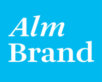 almbrand.dk
