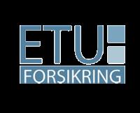 Etuforsikring.dk