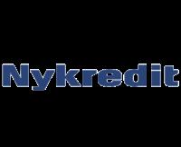 Nykredit.dk