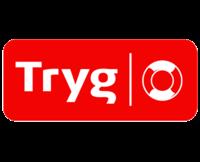 Tryg.dk